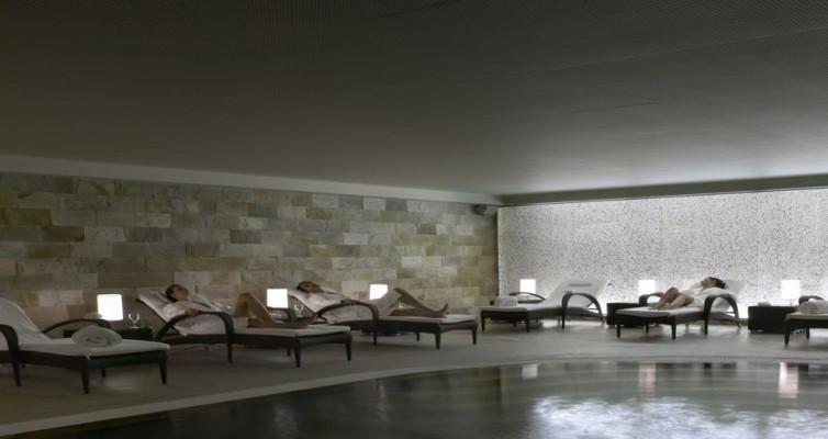 JPMoser_porto_palacio_hotel_spa_2_.jpg