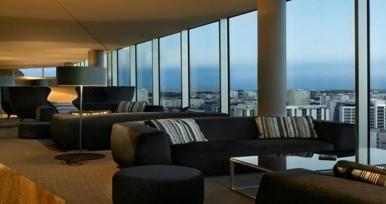 JPMoser_porto_palacio_hotel_vip_lounge.jpg