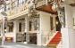 Santiago de Compostela:Hotel Araguaney