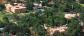 Moncarapacho:Hotel Vila Monte