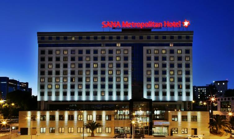 JPMoser_Metropolitan_Lisboa_Hotel8.jpg