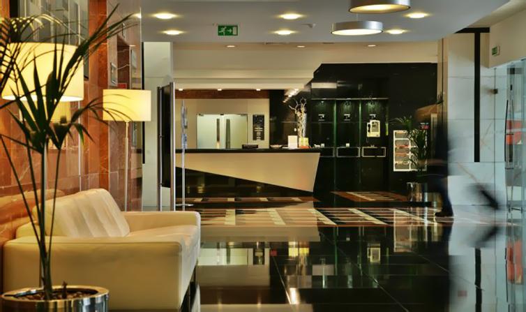 JPMoser_Metropolitan_Lisboa_Hotel9.jpg