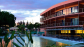 Vilamoura:Vila Sol Spa & Golf Resort