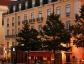 Lisbon:Hotel Bairro Alto