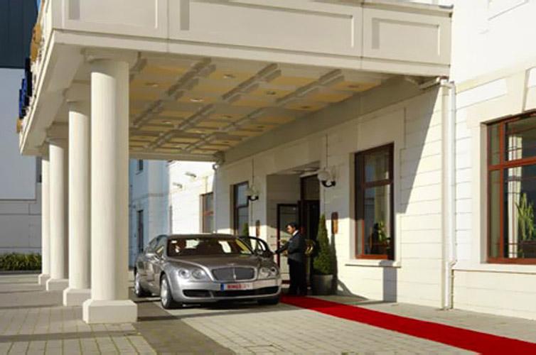JPMoser_Kingsley_Hotel14.jpg