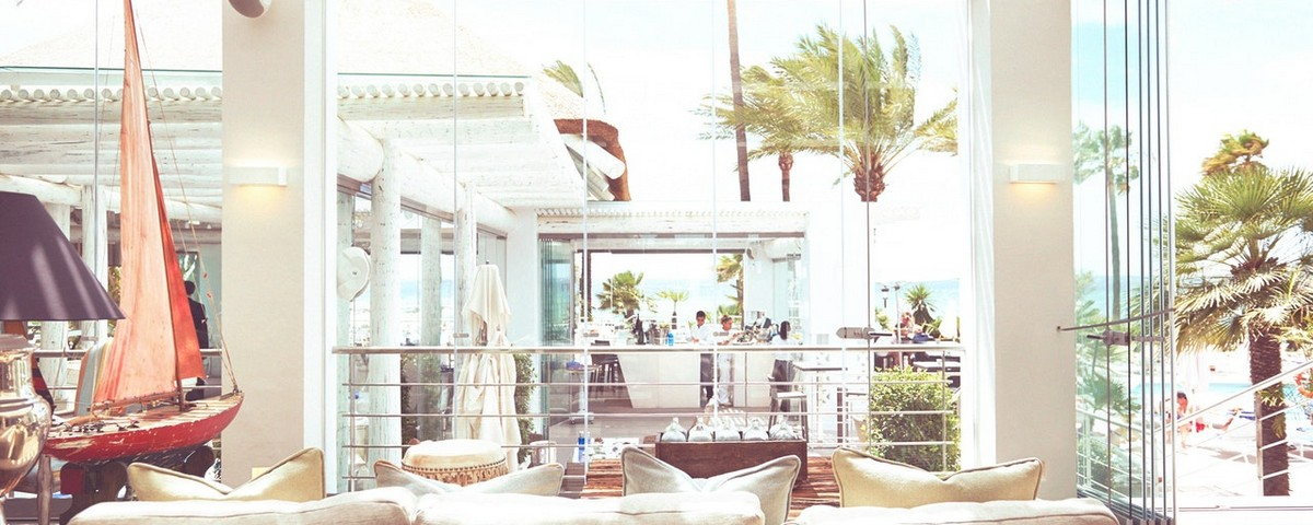 Puente romano beach resort & spa-Marbella-Spain-UPDATED 2019