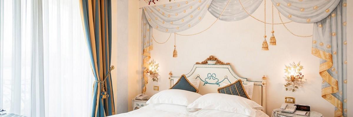 Villa E Palazzo Aminta Stresa Italy Updated 2019 Official