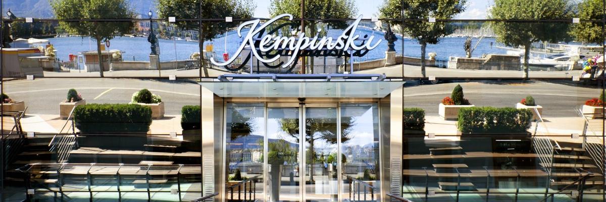 Grand Hotel Kempinski Geneva Geneve Switzerland Updated 2020 Official Website Of Jp Moser