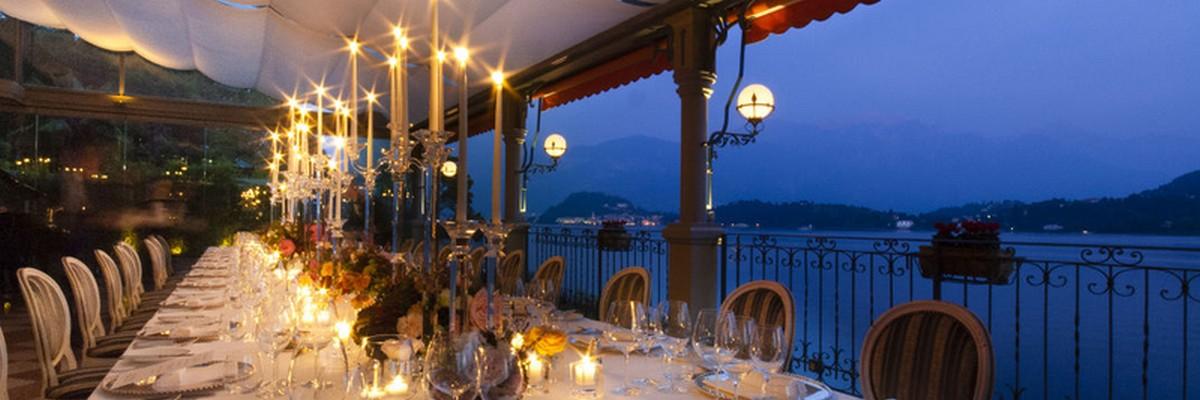 Grand Hotel Tremezzo Tremezzo Lake Como Italy Updated 2019